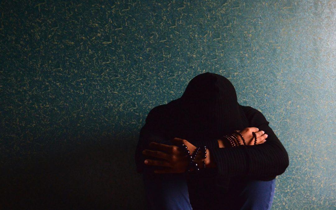 ¿Qué es la depresión y como la tratamos en terapia?
